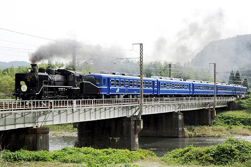 2010_09_20_kondo_norio001.jpg
