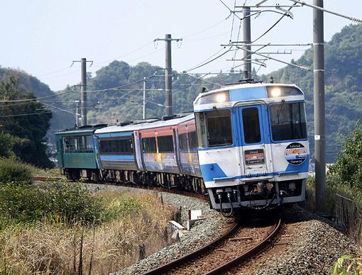 2010_09_20_masuda_keisuke001.jpg