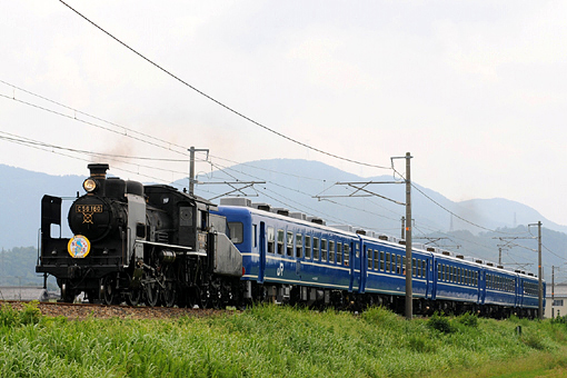 2010_09_20_ogawa_takahiro001.jpg