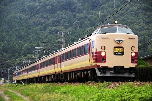 2010_09_20_takinowaki_masahito001.jpg