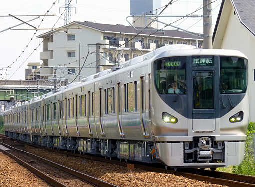2010_09_21_kasano_masayuki001.jpg