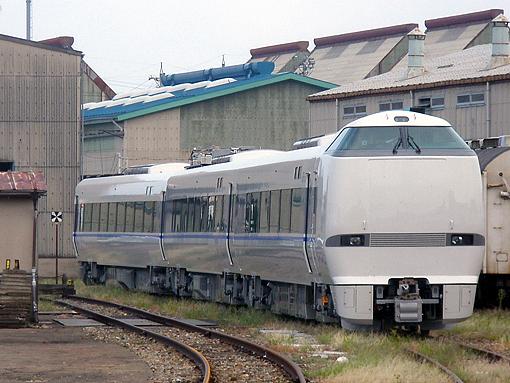2010_09_21_miyajima_masayuki001.jpg