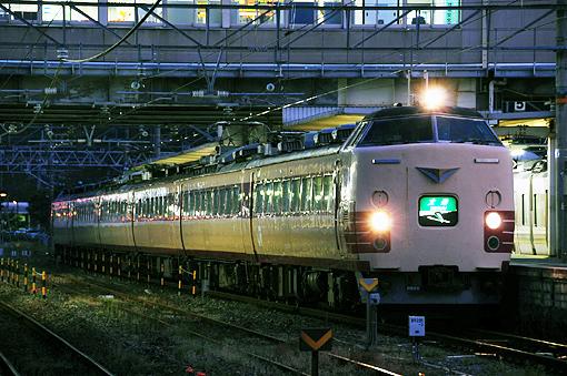 2010_09_21_takinowaki_masahito001.jpg