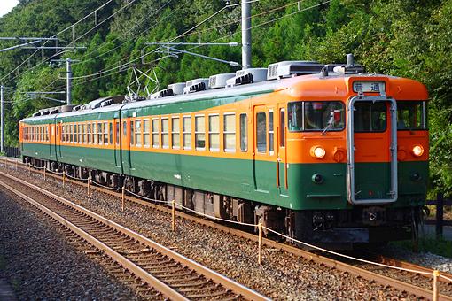 2010_09_21_watanuki_katsuya001.jpg