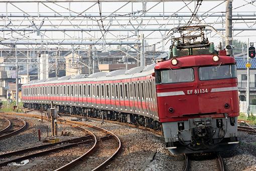 2010_09_22_handa_soichiro002.jpg