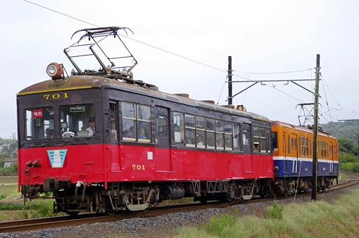 2010_09_23_masunaga_yuichi003.jpg