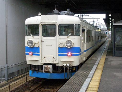 2010_09_24_miyajima_masayuki001.jpg