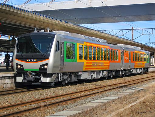 2010_09_24_miyakawa_suke001.jpg