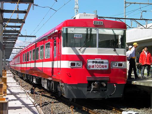 2010_09_25_fukuda_satoshi001.jpg