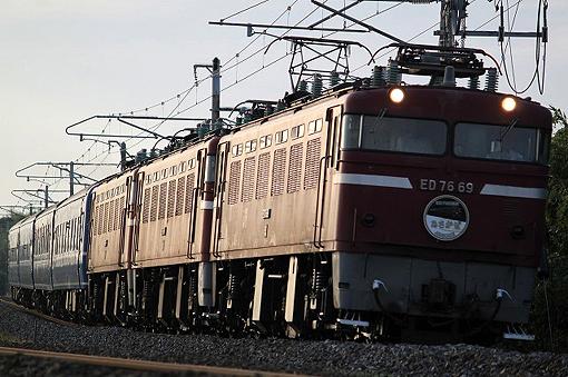 2010_09_25_horiuchi_shuichiro001.jpg