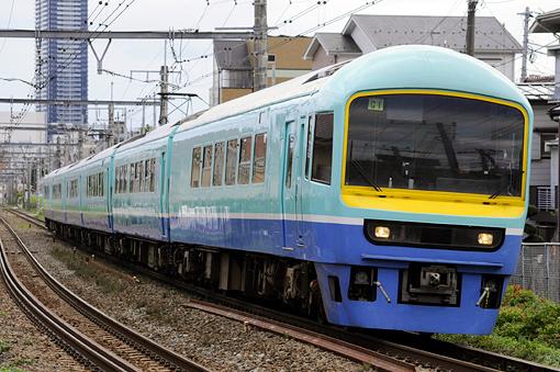 2010_09_25_kondo_norio001.jpg