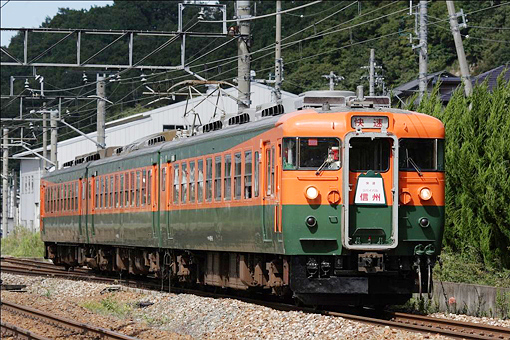 2010_09_25_nakayasu_kiichi001.jpg