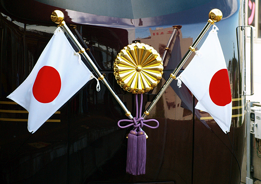 2010_09_26_fujiya_shigeru001.jpg