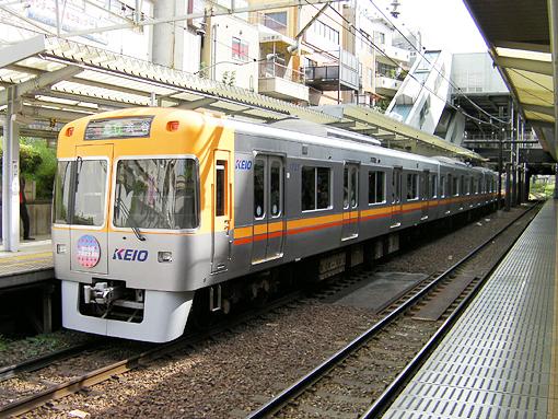 2010_09_26_fukuda_satoshi003.jpg