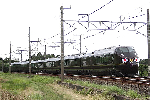 2010_09_26_goto_atsushi001.jpg