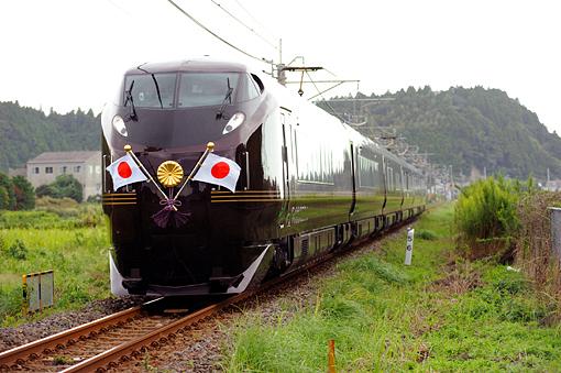 2010_09_26_iwaue_osamu001.jpg