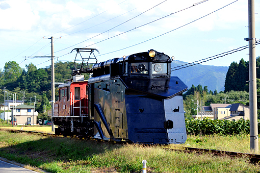 2010_09_26_kanaage_tsutomu001.jpg