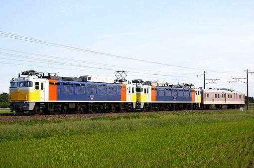 2010_09_26_kikuchi_ryo002.jpg