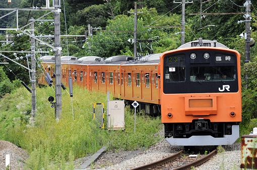 2010_09_26_kondo_norio001.jpg