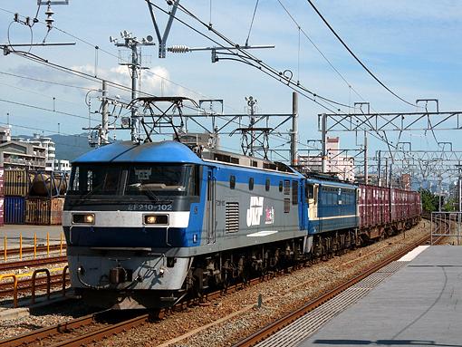 2010_09_26_nakatsukasa_sakuyoshi001.jpg