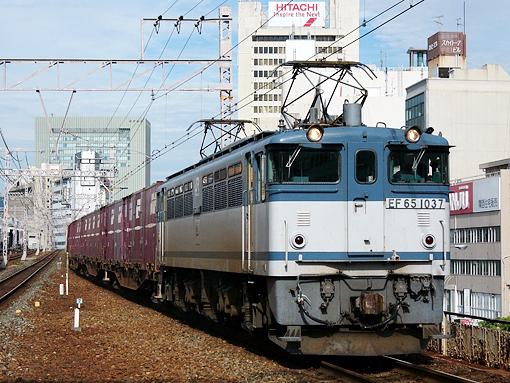 2010_09_26_nakatsukasa_sakuyoshi002.jpg