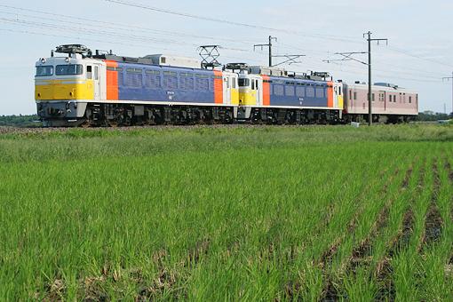 2010_09_26_ohtake_sho001.jpg
