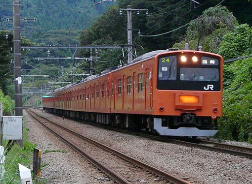 2010_09_26_tamaki_yuichi002.jpg