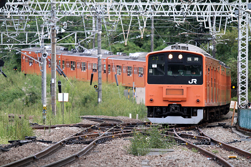 2010_09_26_tanaka_yu002.jpg