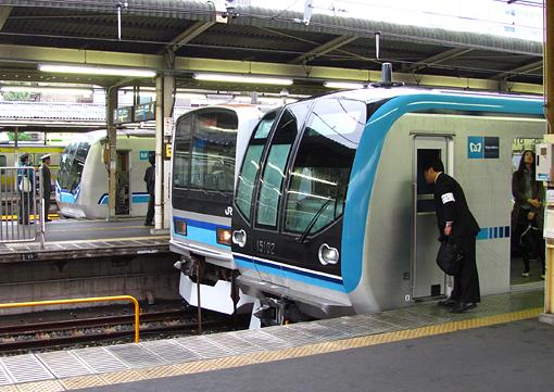 2010_09_27_shibata_togo002.jpg