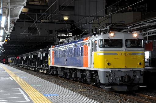 2010_09_29_murata_eisuke001.jpg