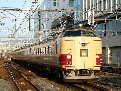 2010_09_29_nakatsukasa_sakuyoshi001.jpg