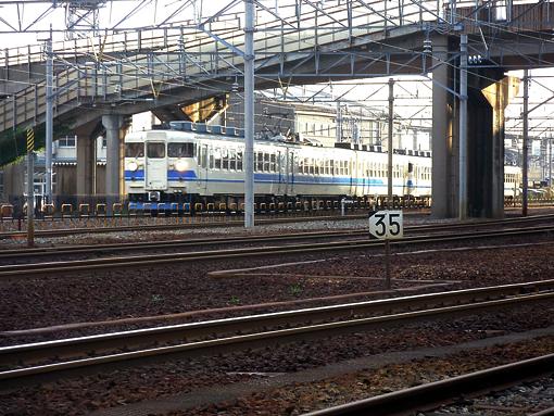 2010_09_30_miyajima_masayuki001.jpg