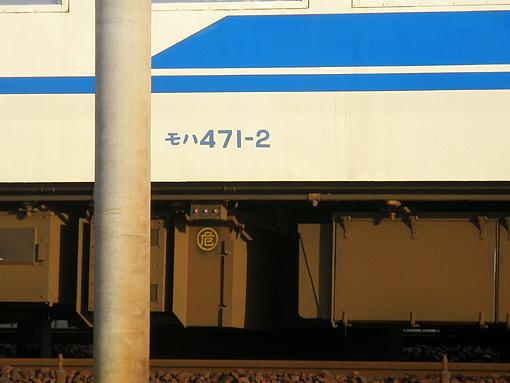2010_09_30_miyajima_masayuki003.jpg