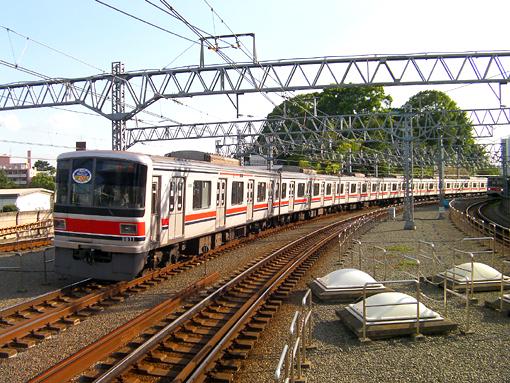 2010_10_02_fukuda_satoshi002.jpg