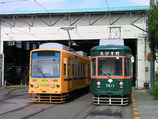 2010_10_03_fukuda_satoshi002.jpg