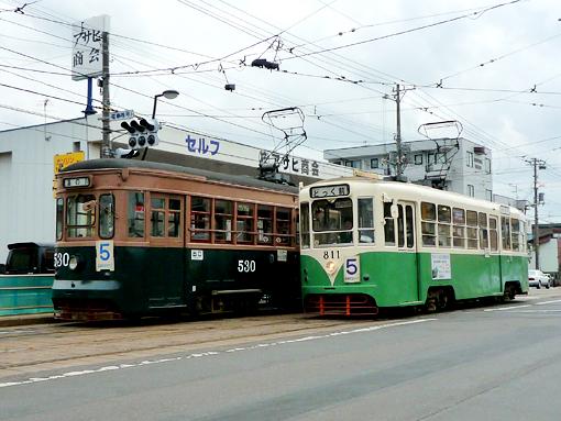 2010_10_03_takeda_yuta001.jpg