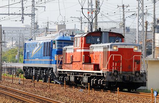 2010_10_04_hayakawa_kazushige001.jpg