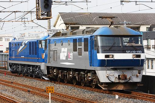 2010_10_05_ebie_kazushi001.jpg