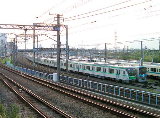 2010_10_06_fukuda_satoshi002.jpg