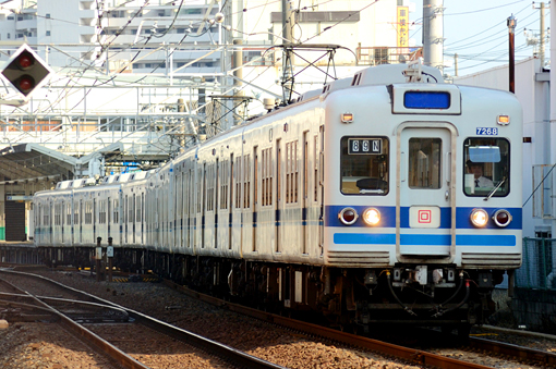 2010_10_06_hamada_takayuki001.jpg