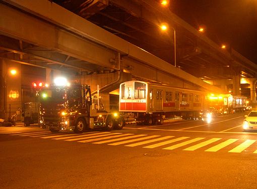 2010_10_06_inoue_ryoichi001.jpg