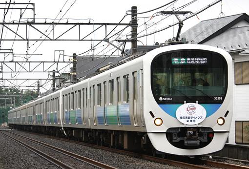 2010_10_09_hotsumi_ryosuke001.jpg