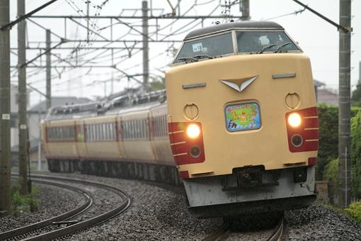 2010_10_09_watanabe_makoto001.jpg