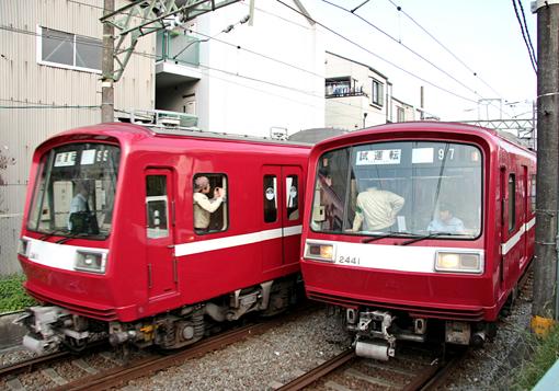 2010_10_13_kuroda_shin002.jpg