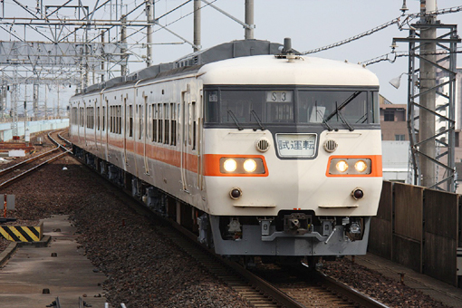 2010_10_14_tanaka_kohei001.jpg