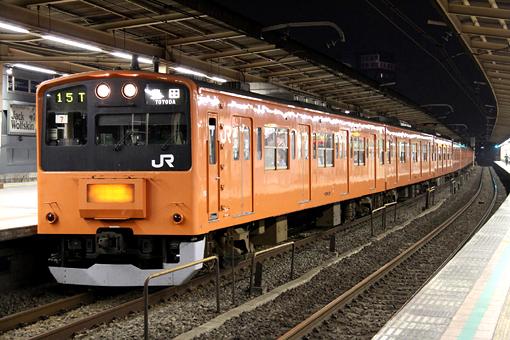 2010_10_14_tanaka_yu001.jpg