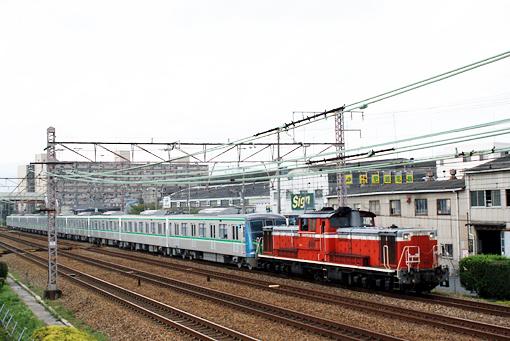 2010_10_15_ishida_tetsuhiko001.jpg