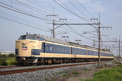 2010_10_16_goto_atsushi001.jpg