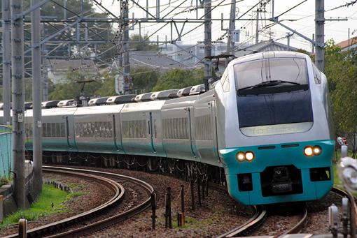 2010_10_16_sakuma_yuta001.jpg