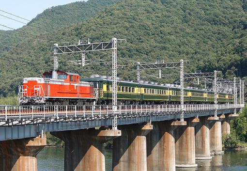 2010_10_17_masuda_keisuke001.jpg